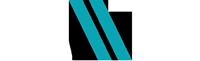 Web agency Multiweb a Trento